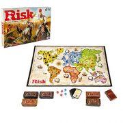 Hasbro-Risk-Board-Game-0-1
