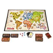 Hasbro-Risk-Board-Game-0-2
