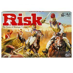 Hasbro-Risk-Board-Game-0