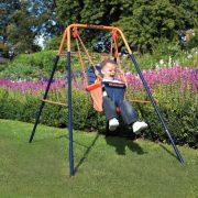 Hedstrom-Folding-Toddler-Swing-0-0
