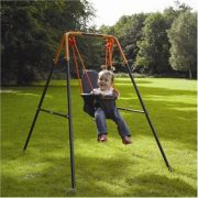 Hedstrom-Folding-Toddler-Swing-0-1