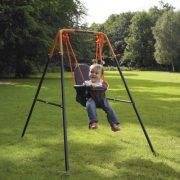 Hedstrom-Folding-Toddler-Swing-0-2