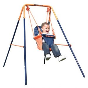 Hedstrom-Folding-Toddler-Swing-0