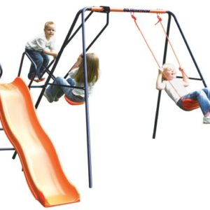 Hedstrom-Saturn-Multiplay-including-Slide-Chute-0