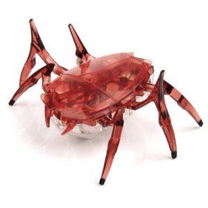 Hexbug-Hexbug-Scarab-Electronic-Toys-0