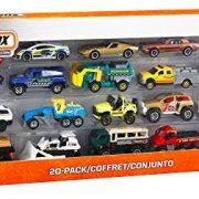 Hot-Wheels-10-Car-Pack-Styles-May-Vary-0-0