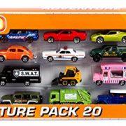 Hot-Wheels-10-Car-Pack-Styles-May-Vary-0-1