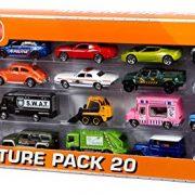 Hot-Wheels-10-Car-Pack-Styles-May-Vary-0-2