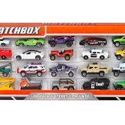 Hot-Wheels-10-Car-Pack-Styles-May-Vary-0-3