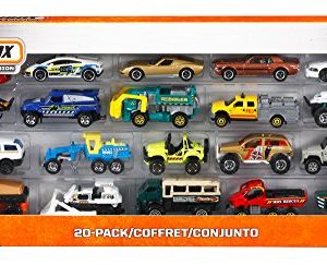Hot-Wheels-10-Car-Pack-Styles-May-Vary-0