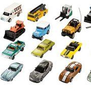 Hot-Wheels-10-Car-Pack-Styles-May-Vary-0-4