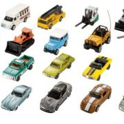 Hot-Wheels-10-Car-Pack-Styles-May-Vary-0-5