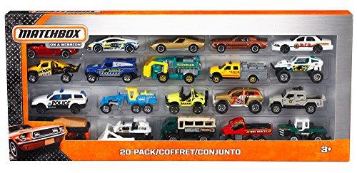 Hot-Wheels-10-Car-Pack-Styles-May-Vary-0