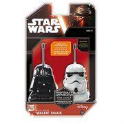 IMC-Toys-Star-Wars-Walkie-Talkie-2-Piece-Multi-Colour-0-0