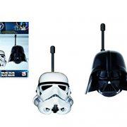 IMC-Toys-Star-Wars-Walkie-Talkie-2-Piece-Multi-Colour-0-1