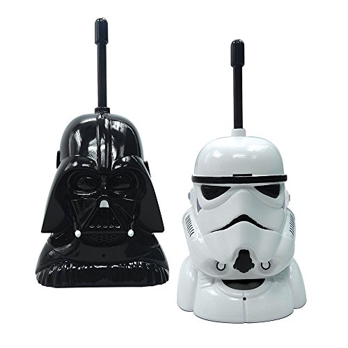 IMC-Toys-Star-Wars-Walkie-Talkie-2-Piece-Multi-Colour-0