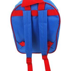 In-The-Night-Garden-Arch-Childrens-Backpack-30-cm-85-Liters-Blue-0