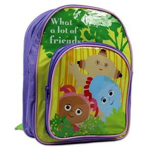 In-The-Night-Garden-Backpack-With-Igglepiggle-Upsy-Daisy-Macca-Pacca-0