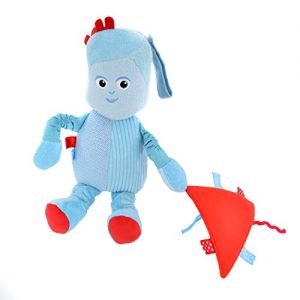 In-the-Night-Garden-Activity-Igglepiggle-Soft-Toy-0