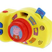 Inspiration-Works-Peppas-Click-and-Learn-Camera-0-1