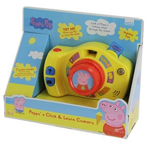 Inspiration-Works-Peppas-Click-and-Learn-Camera-0
