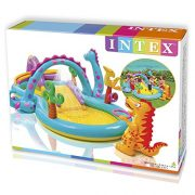 Intex-Dinosaur-Water-Play-Center-Paddling-Pool-with-Moveable-Arch-Water-Spray-Perfect-Large-Activity-Centre-for-Outdoor-Family-Summer-Fun-0-1