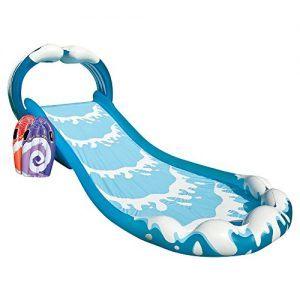 Intex-Surfn-Slide-0