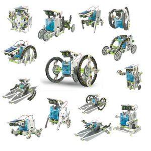 ItsImagical-66886-14-x-1-Imaginarium-Eco-Robot-0