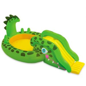 John-Adams-99-Inch-Gator-Play-Centre-0