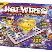 John-Adams-Hot-Wires-Electronics-Kit-0-0