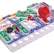 John-Adams-Hot-Wires-Electronics-Kit-0-7