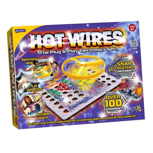 John-Adams-Hot-Wires-Electronics-Kit-0
