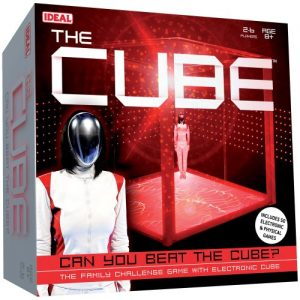 John-Adams-The-Cube-Game-0
