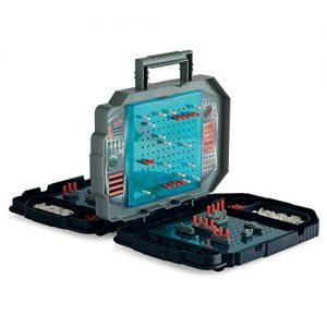 Juego-Sea-Battle-Battleship-Board-Game-Blue-0
