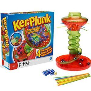 Kerplunk-Board-Game-0
