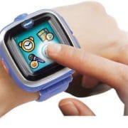 KidiZoom-Smart-Watch-Blue-0-0