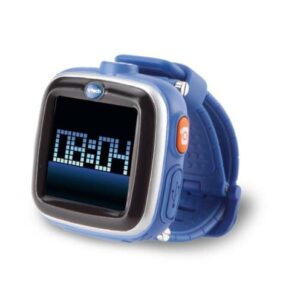 KidiZoom-Smart-Watch-Blue-0
