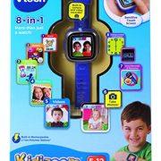 KidiZoom-Smart-Watch-Blue-0-4
