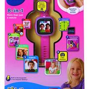 KidiZoom-Smart-Watch-Pink-0-1