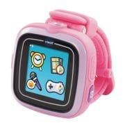 KidiZoom-Smart-Watch-Pink-0