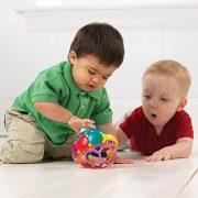Kids-II-Baby-Einstein-Bendy-Ball-0-1