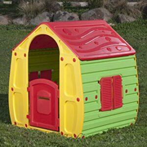 Kids-Plastic-Playhouse-0