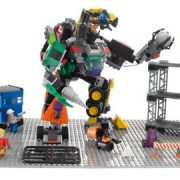 Kre-O-Transformers-Destruction-Site-Devastator-0-1