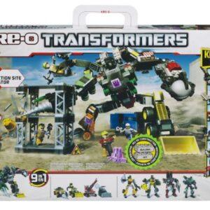 Kre-O-Transformers-Destruction-Site-Devastator-0