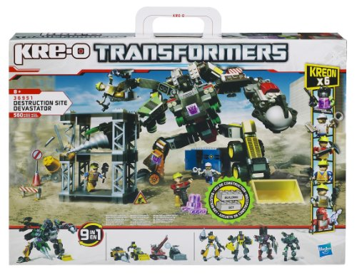 Kre-O-Transformers-Destruction-Site-Devastator-0