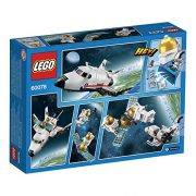 LEGO-60078-City-Space-Port-Utility-Shuttle-0-0