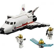 LEGO-60078-City-Space-Port-Utility-Shuttle-0-1
