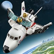 LEGO-60078-City-Space-Port-Utility-Shuttle-0-2
