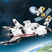LEGO-60078-City-Space-Port-Utility-Shuttle-0-3