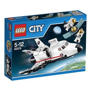 LEGO-60078-City-Space-Port-Utility-Shuttle-0
